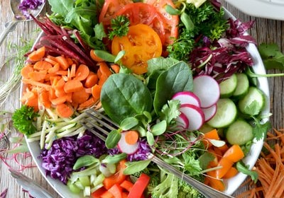 毎日返信します。 写真を送るだけ! 超簡単食事改善!!